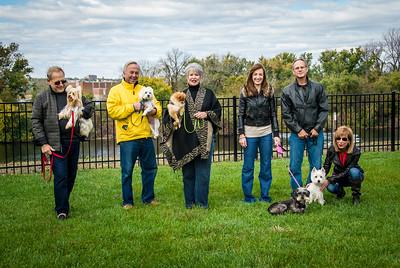 Rocketts Dogs-035