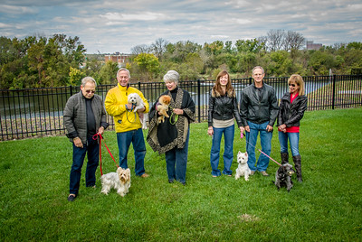 Rocketts Dogs-038