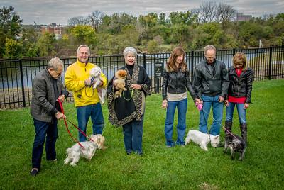 Rocketts Dogs-037