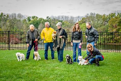 Rocketts Dogs-040
