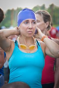 Triathlon-024