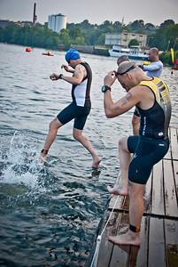 Triathlon-011