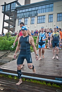 Triathlon-003