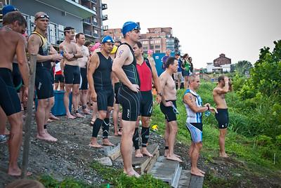 Triathlon-002