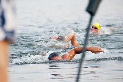 Triathlon-041