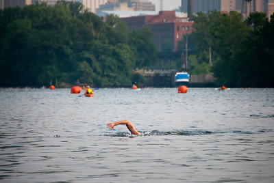 Triathlon-038