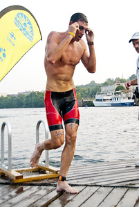 Triathlon-040