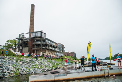 2012 Triathlon-007