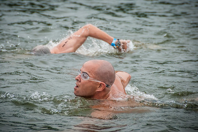 2012 Triathlon-021