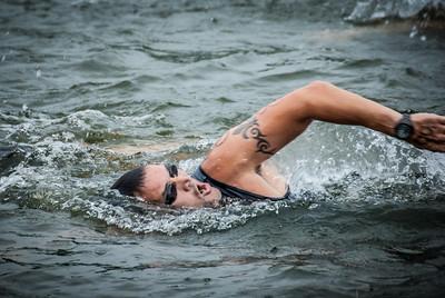 2012 Triathlon-015