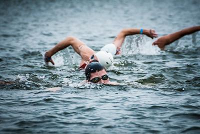 2012 Triathlon-005