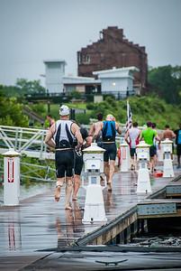 2012 Triathlon-017