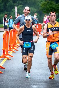 2013 Triathlon-034