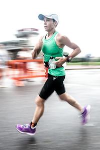 2013 Triathlon-026