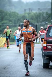 2013 Triathlon-016