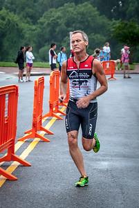 2013 Triathlon-031