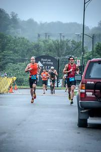 2013 Triathlon-012