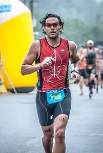 2013 Triathlon-014