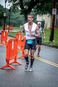 2013 Triathlon-037