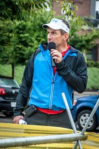 2013 Triathlon-039