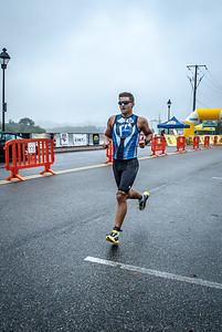 2013 Triathlon-019