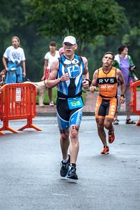 2013 Triathlon-032