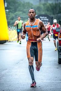 2013 Triathlon-017