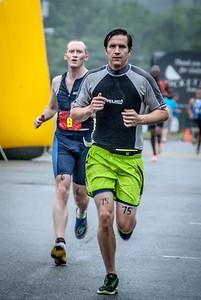 2013 Triathlon-018