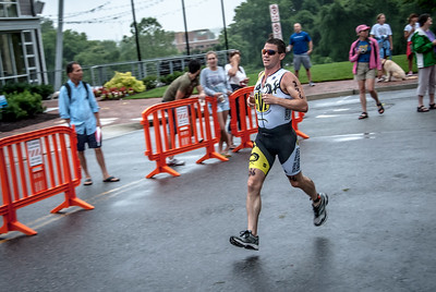 2013 Triathlon-027