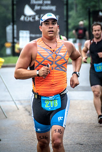 2013 Triathlon-021