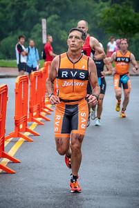 2013 Triathlon-033