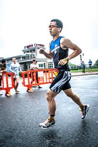 2013 Triathlon-025