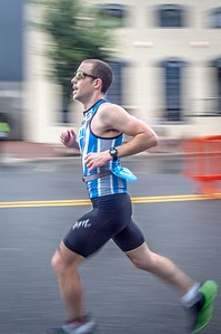 2013 Triathlon-015