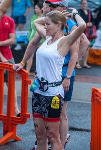 2013 Triathlon-003