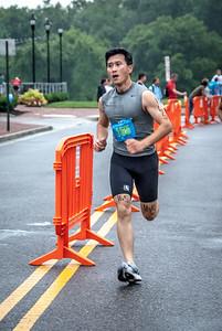 2013 Triathlon-030
