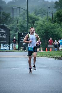 2013 Triathlon-011