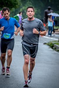 2013 Triathlon-036