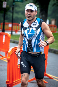 2013 Triathlon-038