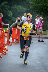 2013 Triathlon-035