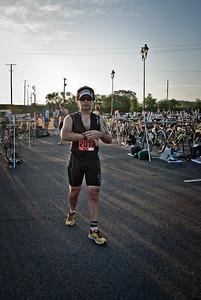 Triathlon-006