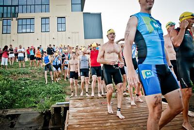 Triathlon-026