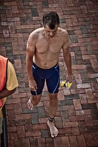 Triathlon-013
