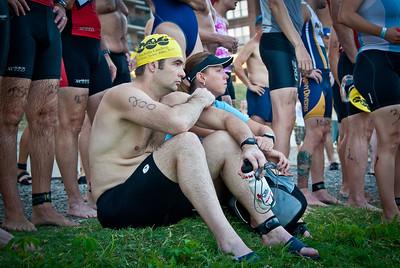 Triathlon-016