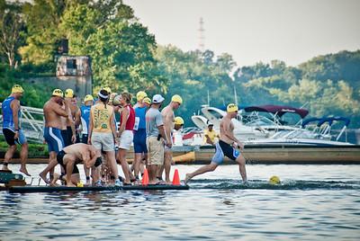 Triathlon-028