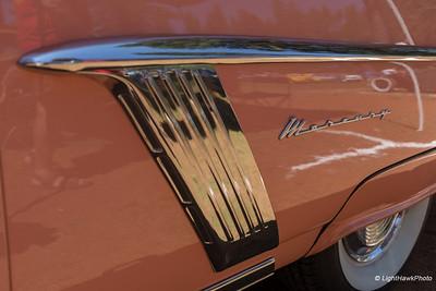 Roamin' Angels Car Show 2013