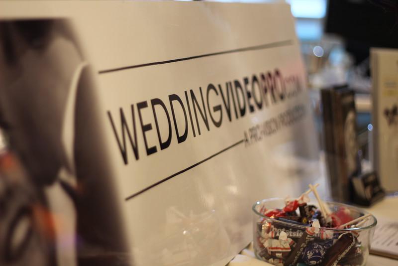 Roaring 20's Bridal Show - 0001