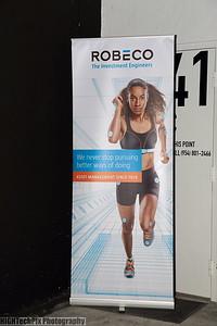 RB004