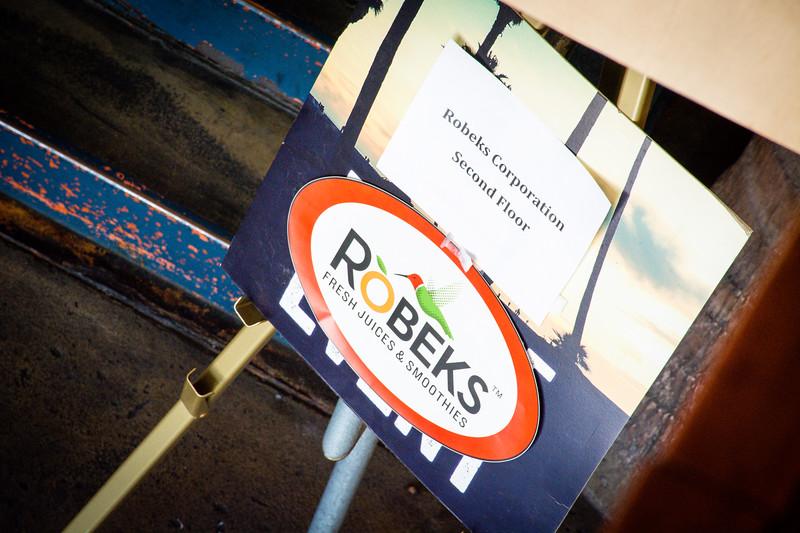 RobeksVegas2017-14