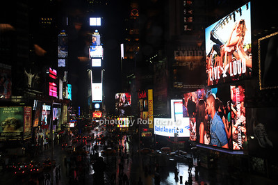 Times Square - Broadway photo by Rob Rich/SocietyAllure.com © 2012 robwayne1@aol.com 516-676-3939