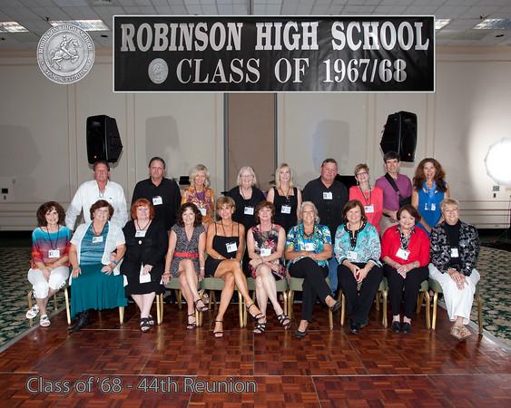 8x10-Class of 68=9592-ROBINSON-©JoseCheito2012